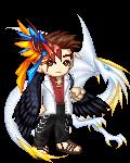 Kovaskus's avatar