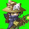 YellowEyedMage's avatar
