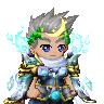 gabriel_rane's avatar
