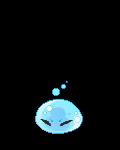 Dark_Knight328