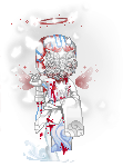 misceous's avatar