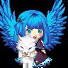 AllyM0n's avatar