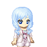 Akiboii's avatar