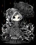 Mizzy la Miz's avatar