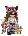 xXBaby-Boo-BoomXx's avatar