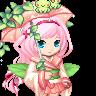 cherri-chan's avatar