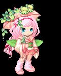 cherri-chan