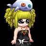 Ayumi_Hachimitsu's avatar
