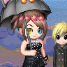 PaoKun's avatar