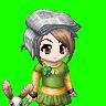 PepsiHandGrenade's avatar