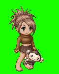 Kesha9339's avatar