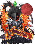 Dark_Flame_Ryu's avatar