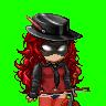 prettygirlthatisme's avatar