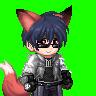 furr_rawr_y's avatar