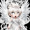 SpookyKatie's avatar