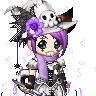 Nixstress's avatar