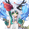 Tarmaki's avatar
