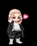 Deidara-niichan's avatar