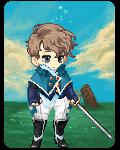 Preliat Militis's avatar