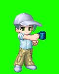 panderman's avatar