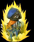 ZephyrsBlade's avatar