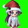 Aeriana's avatar