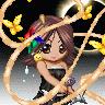 Skhsakura's avatar