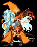 xl Darkstar lx's avatar