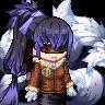 karin00's avatar