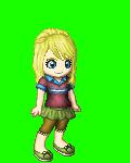 watzinlover96's avatar