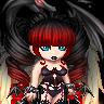xxxHAZExxx's avatar