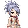 pinkluvzu's avatar