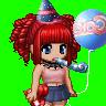 Kawaii_Yukari's avatar