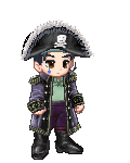 Kazekastuki's avatar