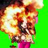PINK_STAR_KIM's avatar