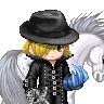 Ritman's avatar