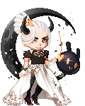 Strangeoid's avatar