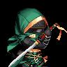 ReaperKitsuneGodOfChaos's avatar