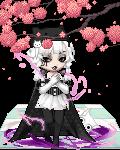 Vyktoreah's avatar