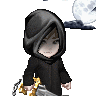 Rogue Resixx's avatar