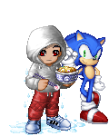 sasuke ninjas's avatar