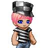 Mattimator's avatar