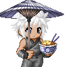 Amenubis's avatar