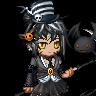 Zanezell's avatar