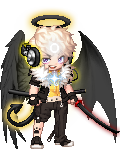 Fussion_LORD's avatar