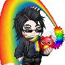 Kisten123's avatar