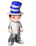 deadkid123's avatar