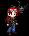 Lei Nuo's avatar