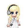sierre uchiha's avatar
