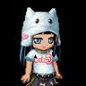 mintytrina's avatar